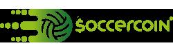 Soccercoin