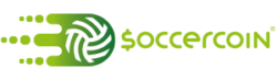 soccercoin_footer