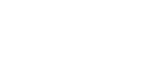 osd_web