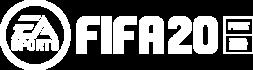 fifa-20-logo-white